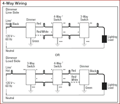 lutron dimmer 3 way wire diagram as well as 3 way switch wiring how does a 4 way switch work lutron dimmer 3 way wire diagram in addition to electrical wiring maestro 3 way dimmer wiring