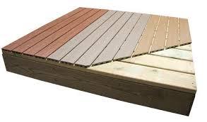 menards decking material. Simple Menards In Menards Decking Material E