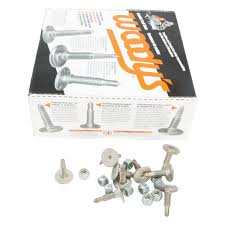 Woodys Ssp 1005 C Signature Series 1005 Series Trail Studs