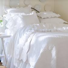 taylor linens laura bed covers