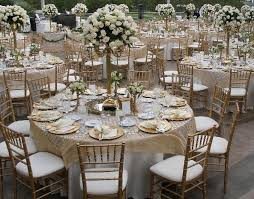 wedding round tables resume table decorations photograph 72 inch round t