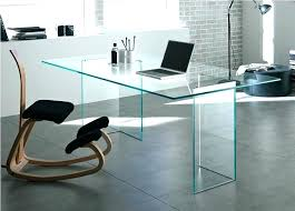 office depot computer desk small glass desk small glass desk office depot glass desks for small office depot computer