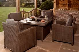 patio furniture patio sets