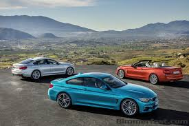 2018 bmw ordering guide. exellent 2018 2018 bmw 4 series lci for bmw ordering guide 0