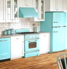 full image for vintage style wood burning stove vintage style appliances canada retro style appliances on
