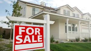 Homes For Sale In Queens New York