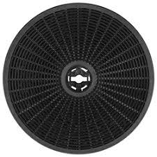 <b>Фильтр</b> для вытяжки <b>MAUNFELD Фильтр угольный</b> CF02X