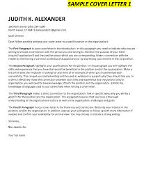 Owl Cover Letter Purdue Letters At Resume Closing Writing Your