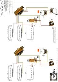 hss guitar wiring diagram fresh stratocaster wiring diagram guitar wiring diagrams pdf hss guitar wiring diagram fresh stratocaster wiring diagram originalstylophone