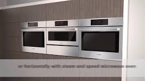 Bosch Archives - Kieffer\u0027s AppliancesKieffer\u0027s Appliances