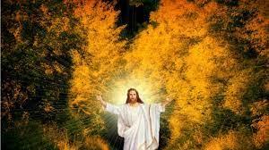 Jesus Desktop Wallpaper 1024x768 ...