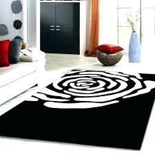 black and white stripe rug black white striped rug black and white stripe rug black and
