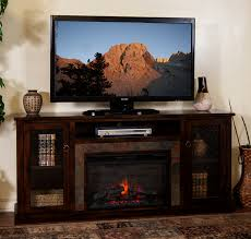 fireplace for tv real flame hawthorne electric stand in inside l 088 dc 2 f 646