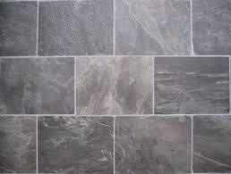 Kitchen Floor Texture Textures