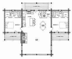 house plans log homes elegant floor log cabin open floor plans