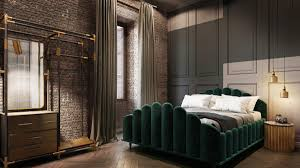 Grit Design Studio Grit And Glamour Chapter Roma Hotel Gears Up For Spring