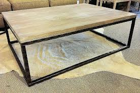 48 square coffee table extra large square coffee table luxury best square coffee table coffee table 48 square coffee table