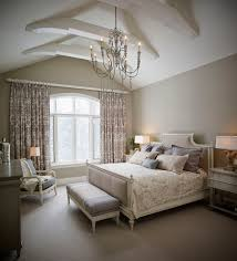 Taupe Bedroom Using Taupe To Create A Stylish And Romantic Bedroom Home Info