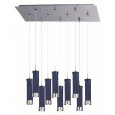 top 84 rless small pendant mercury glass replacement shades for ceiling lights double light contemporary large size of fixtures hanging black flair
