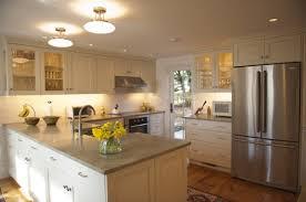 ... Beautiful Flush Mount Ceiling Lights For Kitchen Me Kitchen Flush Mount  Ceiling Lights Kitchen Collections ... Amazing Ideas