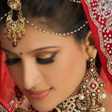 neha makeup and hair styling pany chowk lucknow