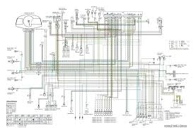 cbr600f4i wiring diagram wiring diagram autovehicle cbr 600 wiring diagram wiring diagram mega cbr600f4i wiring diagram