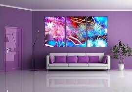 Purple Decorations For Living Room Purple Design Living Room Studio Homes Design Inspiration
