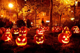 best places to buy halloween decorations