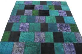 medium size of purple and green rug purple area rugs ikea square purple rug purple faux