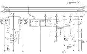 evo x wiring diagram evo image wiring diagram evo x wiring diagram evo wiring diagrams