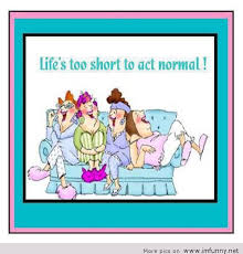 Life's Too Short Quotes Fascinating Life Is Too Short Sure