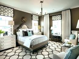 small black chandelier for bedroom chandelier for bedroom black chandelier for bedroom small images of chandeliers small black chandelier for bedroom