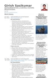 Dcs Engineer Sample Resume Unique Petroleum Engineer Resume Nmdnconference Example Resume And
