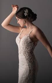 Designer Dresses Facebook Designer Wedding Dresses Facebook