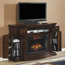 electric fireplace tv stand costco entertainment center with electric fireplace tv stands