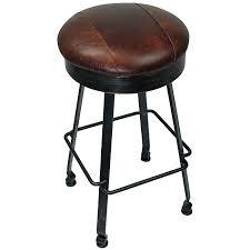 wrought iron bar chairs. Wrought Iron Bar Chairs