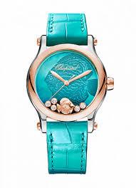<b>Часы</b> Chopard женские - купить <b>часы</b> Шопард оригинал по ...