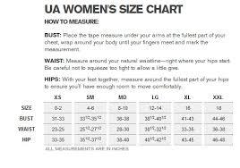 Under Armour Batting Glove Size Chart Www
