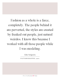 Edie Sedgwick Quotes Edie Sedgwick Quotes Sayings 100 Quotations 32