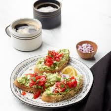 Panko-Crusted Cod - Instant Pot Recipes
