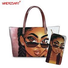<b>WHEREISART</b> Women Bags Handbags 2019 Famous Brands ...