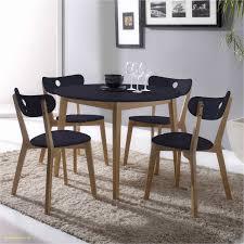 47 luxus table de cuisine en verre