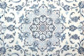 in the mid which is a town started developing their white pattern rug black and area white pattern rug