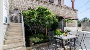 Hotel Le Pozze Di Lecchi Guest House Dada Dubrovnik Croatia Youtube