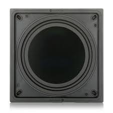 Купить <b>встраиваемая акустика Monitor</b> Audio в Москве: цены от ...