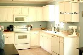 kitchen cabinets nj affordable kitchen cabinets co low cost near me whole reviews whole kitchen cabinets newark nj