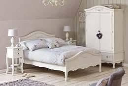 images of bedroom furniture. Bedroom Furniture Images Of