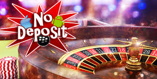 casino no deposit img