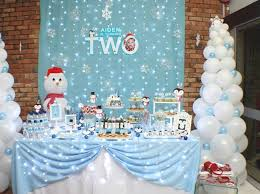 Design Party Decorations Fascinating Design A Candy Table For Childrens Birthday Decorations Ideas NYTexas