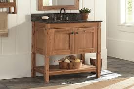 rustic bathroom vanities and sinks. rustic bathroom vanities and sinks a